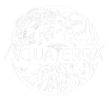Aquaterra on Vaal